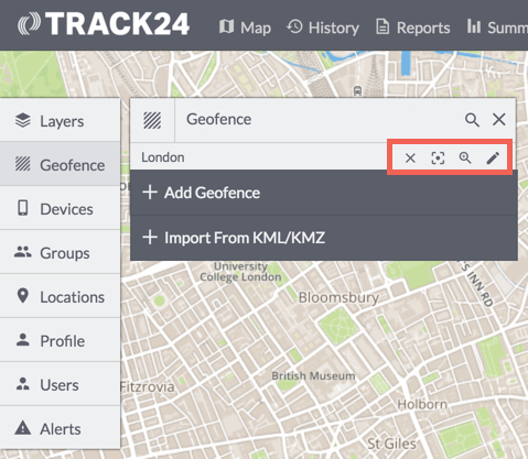 Grid_Track24_Geofence.png